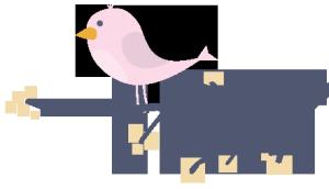 bird-branch
