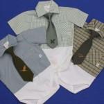 Košilové body myslivecké 2602, kr. rukáv, cena 210,- Kč