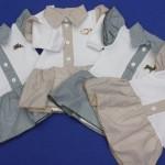 Body šaty (myslivecké) -2603 dl. rukáv, cena 195,- Kč