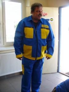 pracovni odev 1